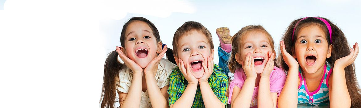 Now Bulk Billing Dental Treatment For Children